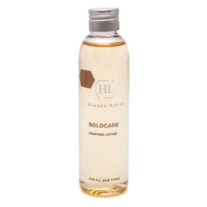 Boldcare Starting Lotion, 150 мл