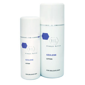 Azulene Lotion, 250 мл