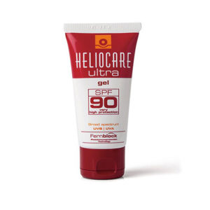 Ultra Gel SPF90 Sunscreen, 50 мл