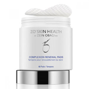 ZO Skin Health Offects Complexion Renewal pads, 60 шт