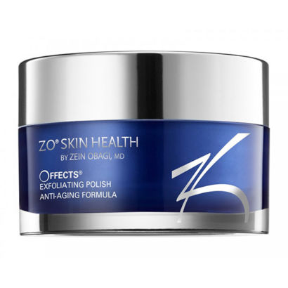ZO-Skin-Health-Offects-exfoliating-polish