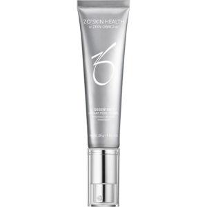 ZO Skin Health Ossential Instant Pore Refiner, 29 гр