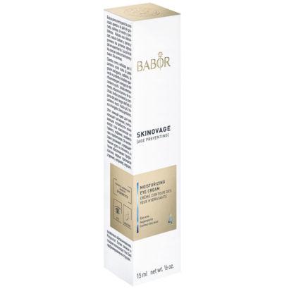Skinovage Moisturizing Eye Cream