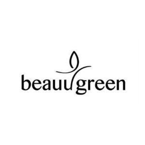 Beauu Green
