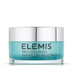 Pro-collagen Marine Cream Ultra Rich