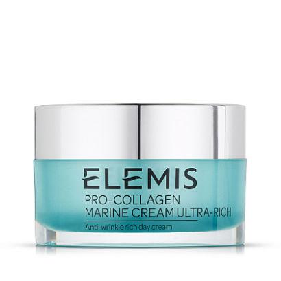 Pro-collagen Marine Cream Ultra Rich